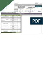 Norma Operacional INEA NOP-InEA-31 - Anexo 3