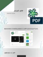 Everycircuit--app--smartphone--slide.pdf
