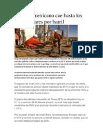Petróleo-mexicano-cae-hasta-los-20.docx