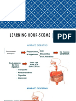 Learning Hour-scome (Seminario Colera)