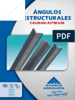 6) PerfilesAceros-ANGULOS-ESTRUCTURALES.pdf
