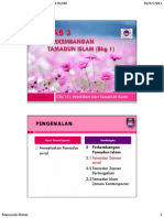 bab-3-ctu-151-perkembangan-tamadun-islam-i-a.pdf