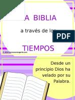 BB-La-Biblia-a-traves-de-los-tiempos-ppt-niños.pptx