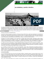 www_rebelion_org_noticia_php_id_229249_titular_petroleras_es.pdf