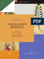 eBook_-_Trotula_Medicina_e_cosmesi_delle.pdf