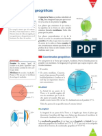 coordenadas-geograficas.pdf