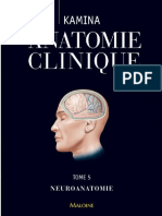 Anatomie clinique 5-Neuroanatomie.pdf