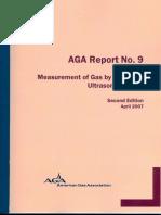 AGA Reporte 9