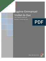 Eugène1