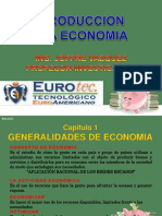 CAPITULO 1 INTRODUCCION A LA ECONOMIA.ppt