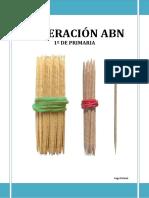 NUMERACION-ABN-PARA-PRIMERO.pdf