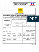 N14MS03-I1-ZUBLIN-00000-PROME05-0000-013