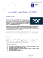 GuiaPDF enciclopedias