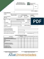 SOLICITUDDEINGRESOMAESTRIAUDEMETAC.pdf