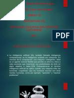 Diapositivas (inteligencia artificial)