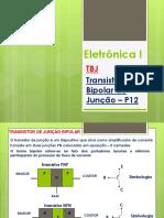 Eletrônica_I_03_TBJ_P1_2