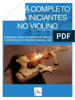 Download 66046 eBook 10 Músicas 3183805