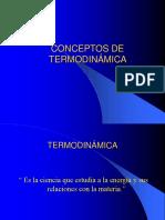 4.Termodinámica.pps