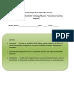 guiasocialesarreglada1-130930135748-phpapp02.docx