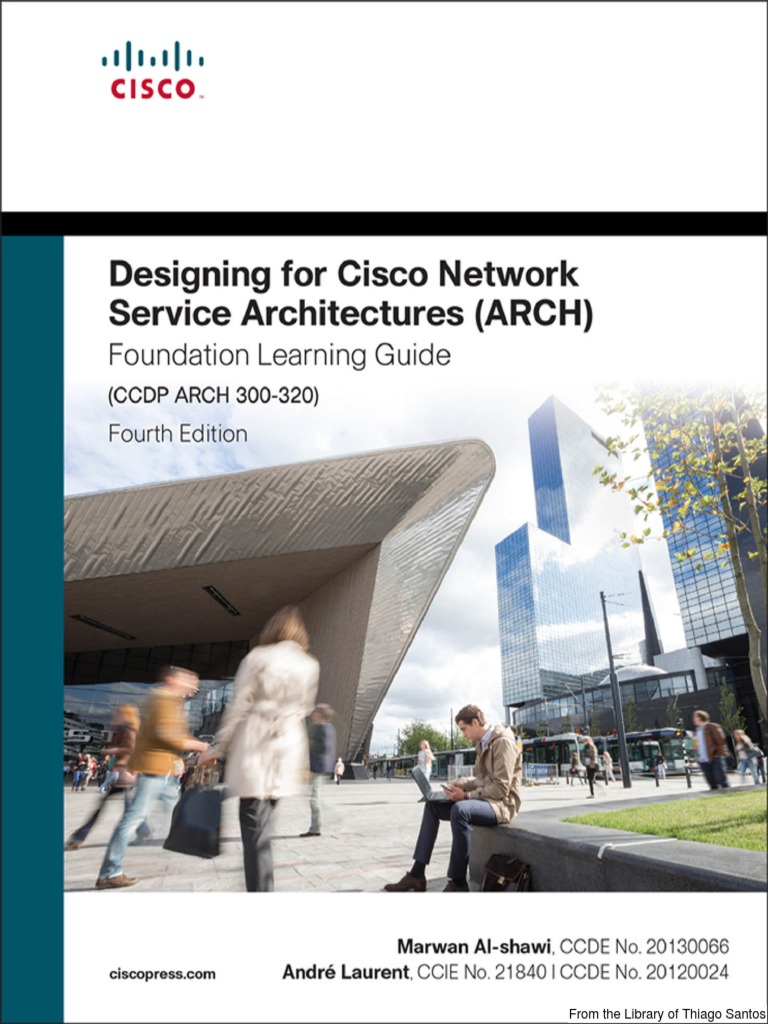 Ccdp Arch Virtual Private Network I Pv6 As300 Wiring Rules Book