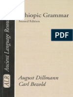 DILLMANN'S ETHIOPIC GRAMMAR.pdf