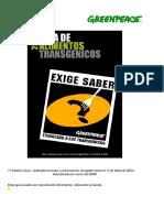 Alimentostransgenicos.pdf