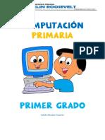 Compu 1 Primaria Ver. 1.0