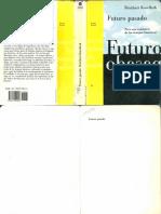 262674507-Koselleck-Reinhart-Futuro-Pasado.pdf