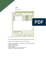 RESUMEN REVIT 2009.pdf