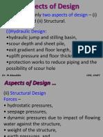 LS 2 Design Principles Up2KTheory