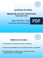 Mediosdecultivo 141023084305 Conversion Gate01
