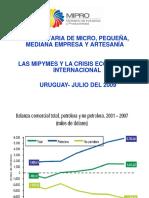 Ecuador - Edgar Narváez.ppt