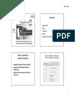 2015_10_25_CAP_CUR_Diseño_de_Marcos_en_ACI318-14_HSantaMaria.pdf