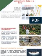 Minería y Medio Ambiente III