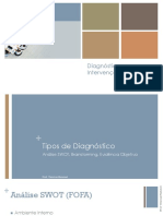 DIE - Aula 2.pdf