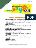 season-2-shopping-list-3-5-1