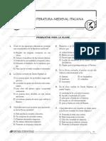 lit_A_SM_T2.pdf