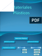 Plastic Os 1
