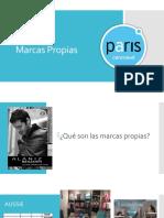Marcas Propias.pptx