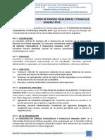 bases_del_v_concurso_de_danzas_folkloricas_y_pasacalle_unajma_2014.pdf