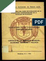 18558la herencia medieval.pdf