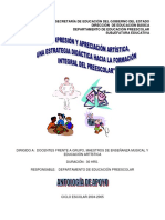 Antología Exp y ap art.pdf