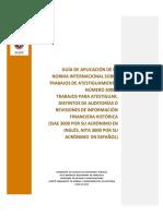 Guia-de-aplicacion-NITA-3000.pdf