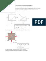 PolyTP Méca Sol L3 GC