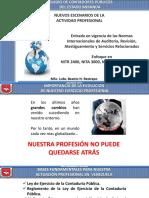Normas-Internacionales-de-Auditoria-NITA-3000,-NITR-2400,-NISR-4400,-NISR-4410.pdf