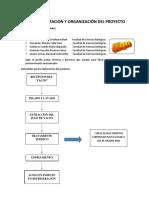 Programacion y Reglamento Interno Eppppi