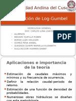 Distribución de Log-Gumbel terminado.pptx