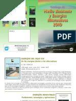 Catálogo- Mp Ed. Medio Ambiente