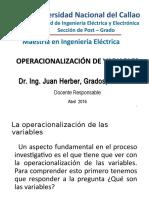 Operacionalizaci+-ªn-de-las-variables