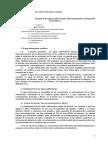 Ejemplos de Respuestas PAU Sobre La Hidrosfera